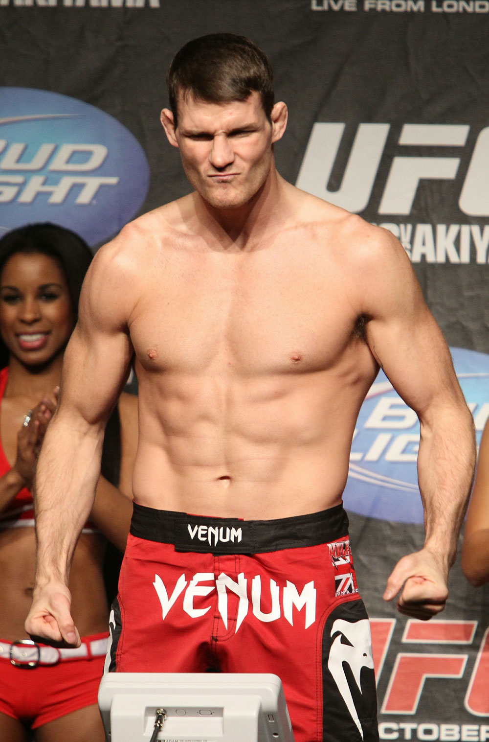 35_UFC120_MichaelBisping