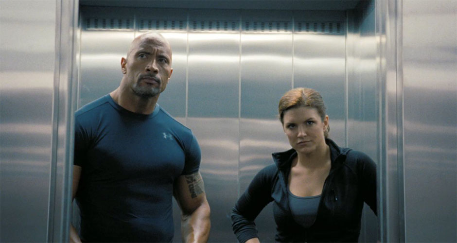 Dwayne-Johnson-and-Gina-Carano-in-Fast-and-Furious-6-2013-Movie-Image