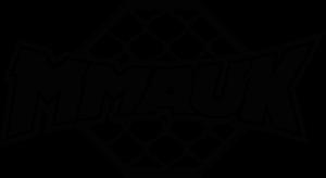MMAUK_Black_Small