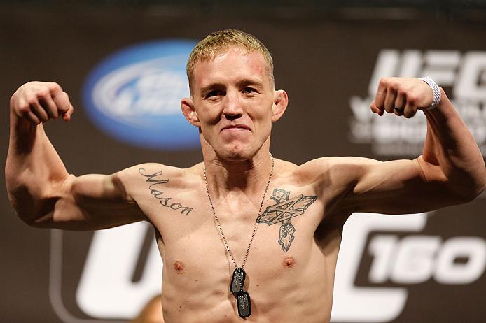 UFC160_weighins_030.jpg