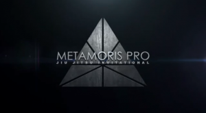 metamoris_logo