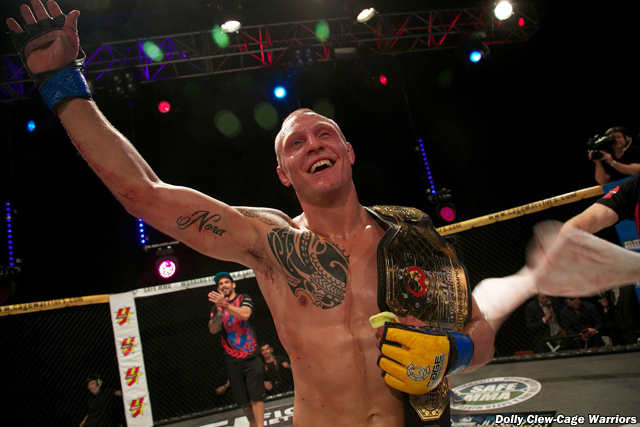 jack-hermansson-cage-warriors-69