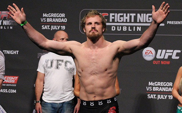 gunnar-nelson-ufc-fight-night-46