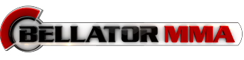 Bellator logo for articles