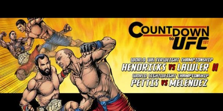 Countdown-to-UFC-181-750-743x370