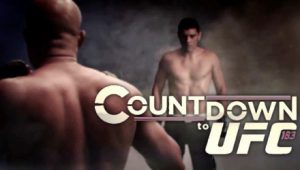 Countdown-to-UFC-183-Silva-vs-Diaz-750-440x250