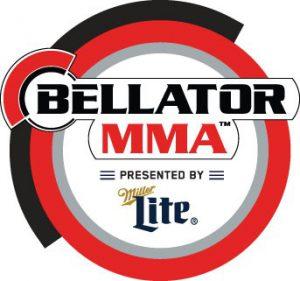 bellatow logo miller