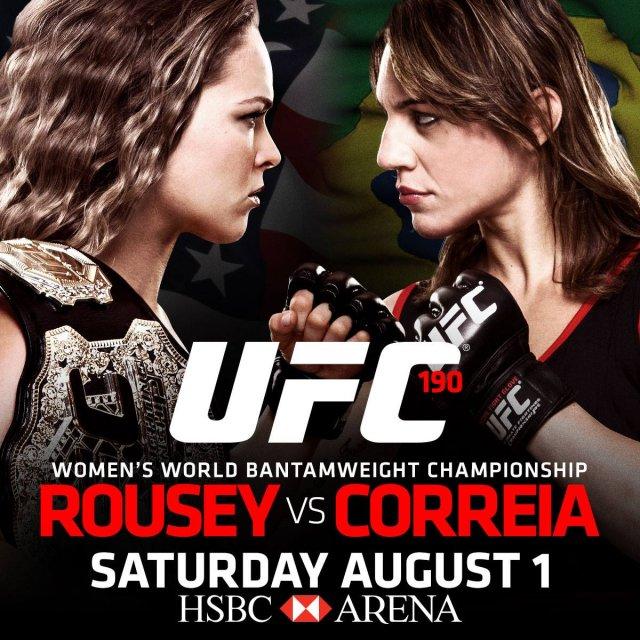 UFC190JPG