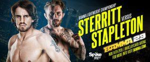 B23_Sterrit vs Stapleton_WEB-1