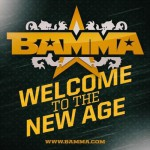 bamma new