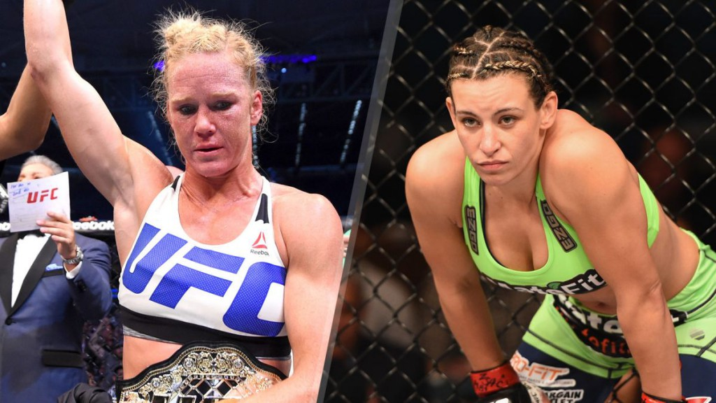 010816-UFC-Holly-Holm-Miesha-Tate-SS-PI.vresize.1200.675.high.40