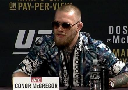 Conor-McGregor-UFC-197-Presser_5230-440x310