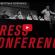 UFC 196 Pre-fight Press Conference