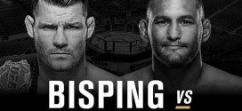 Watch UFC 204: Press Conference Live