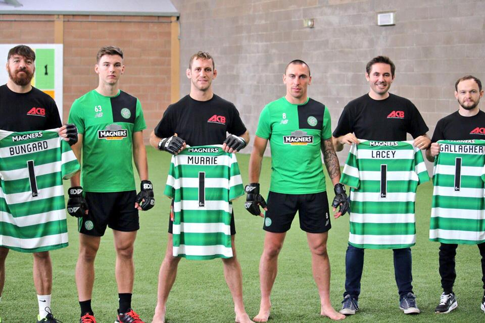 celtic-players-and-fighters