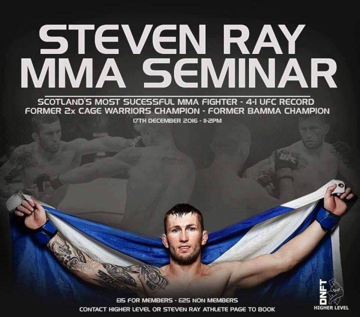 ray-doolan-seminar