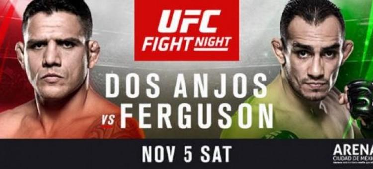 ufc-fight-night-98