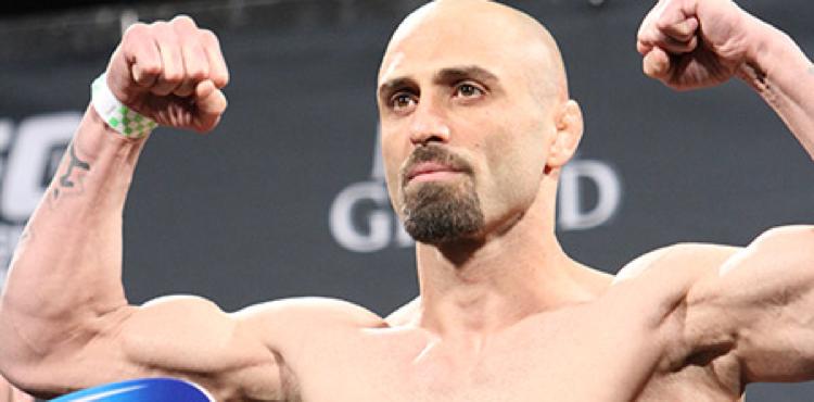 32-Manny-Gamburyan-UFC-178-weigh-750x370