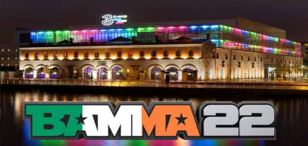 bamma-ireland-Copy-604x286