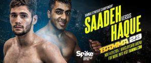 B23_Saadeh vs Haque_WEB